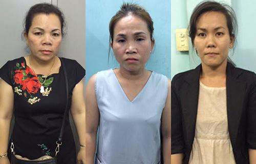 3-arrested-for-alleged-pickpocketing-on-saigons-tet-flower-street