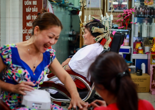 saigons-beauty-businesses-get-busy-for-tet-4