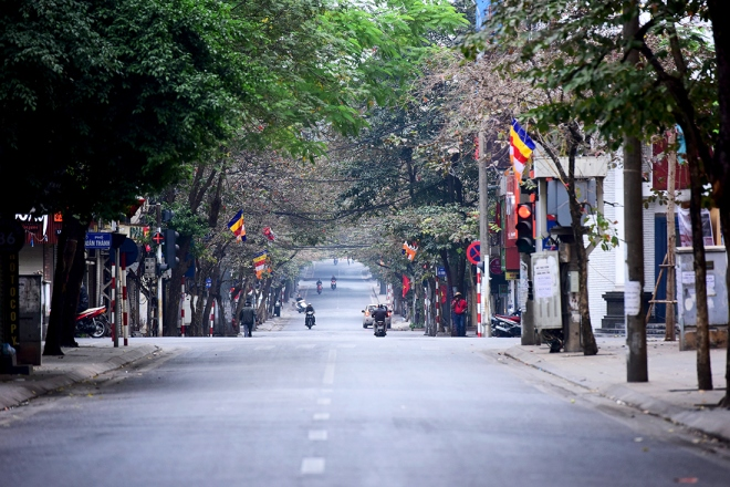 when-hanoi-turns-into-a-sleepy-town