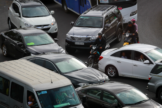 peaceful-da-lat-becomes-congested-as-vietnams-tet-holiday-ends-ed-9