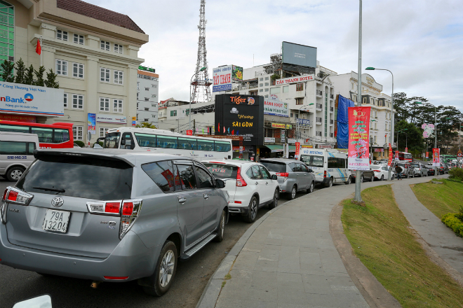 peaceful-da-lat-becomes-congested-as-vietnams-tet-holiday-ends-ed-2