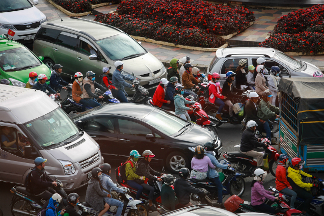 peaceful-da-lat-becomes-congested-as-vietnams-tet-holiday-ends-ed-7