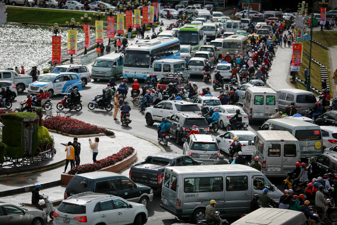 peaceful-da-lat-becomes-congested-as-vietnams-tet-holiday-ends-ed-8