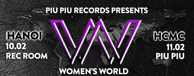 ww-womens-world-by-piu-piu-records