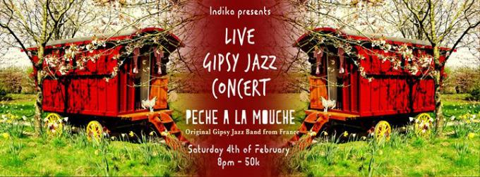 indika-live-gypsy-jazz-concert