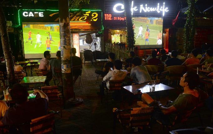 vietnam-formally-legalizes-sports-betting