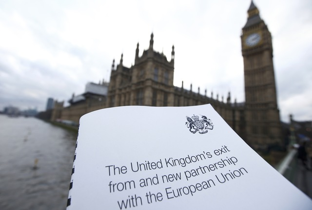 uk-lawmakers-reject-first-set-of-amendments-to-brexit-law