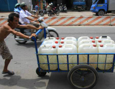 ho-chi-minh-city-spills-30-percent-of-clean-water-through-leaking-pipes