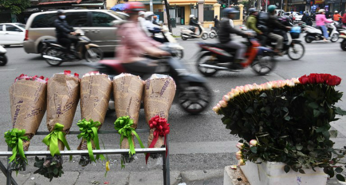 roses-and-balloons-fill-hanoi-on-valentines-day-1