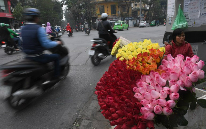 roses-and-balloons-fill-hanoi-on-valentines-day-3