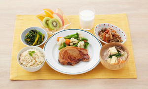 Ajinomoto becomes SEA Games sponsor as healthy eating promoter