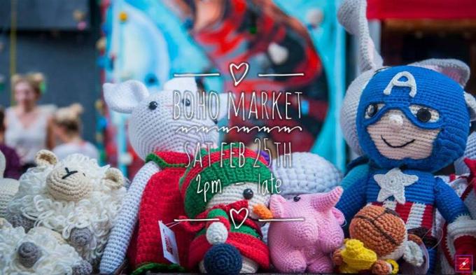 outcast-boho-market-february-2017