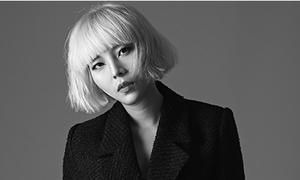 First Vietnamese fashion designer chosen to join Paris Fashion Week