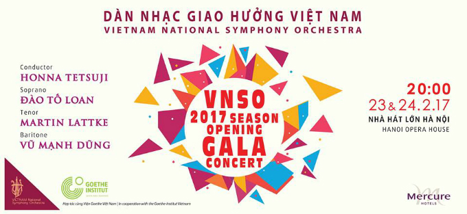 concert-martin-lattke-and-the-vietnam-national-symphony-orchestra