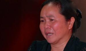 Vietnamese survivors recall massacre of innocent children, women in border war with China