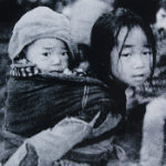 weekly-roundup-vietnam-for-lovers-pollution-deaths-art-or-porn-and-more-2