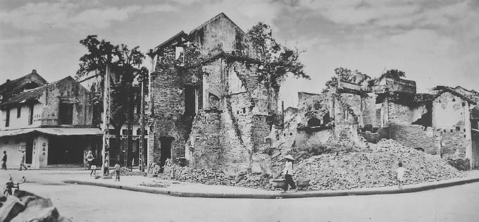 hanoi-after-the-war-began-3