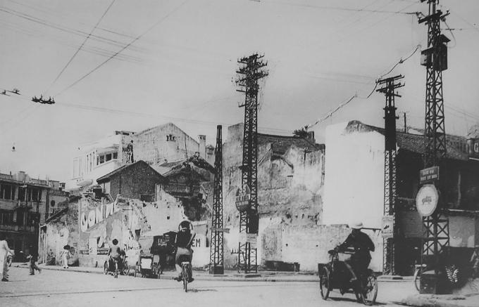 hanoi-after-the-war-began-4