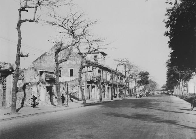 hanoi-after-the-war-began-6