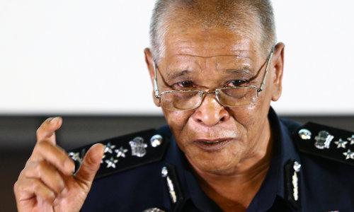 Malaysia summons N. Korean envoy over Kim body row