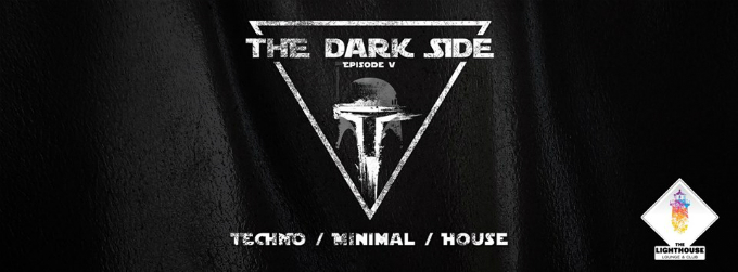 the-dark-side-episode-v-at-the-lighthouse