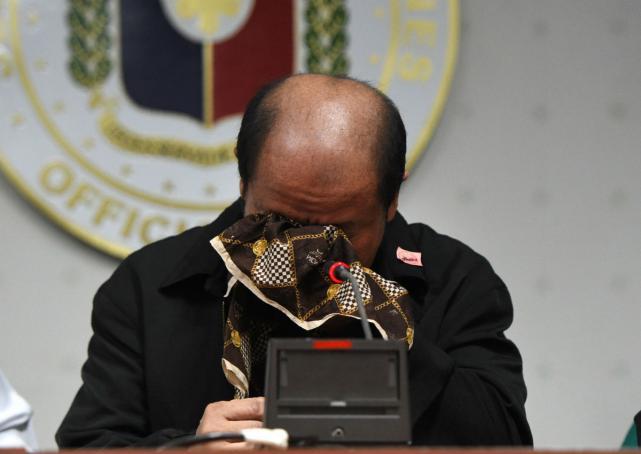 philippines-duterte-ordered-murders-ex-police-aide