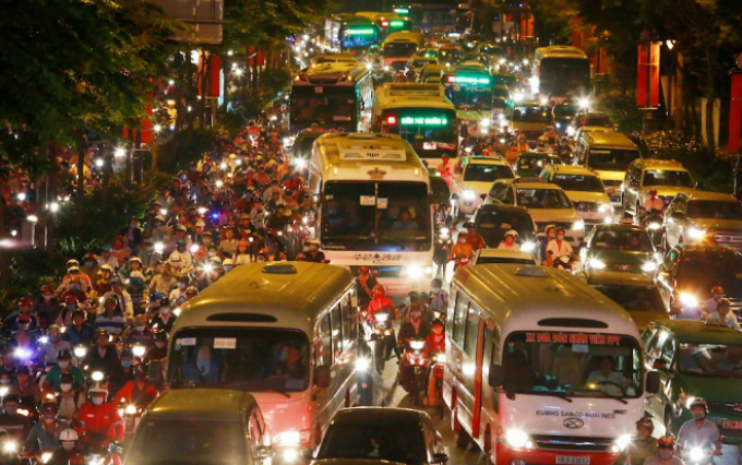 think-youve-got-it-bad-in-vietnam-heres-the-5-countries-with-the-worst-traffic-3