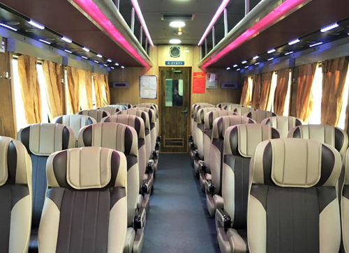 first-look-at-saigonnha-trang-5-star-train