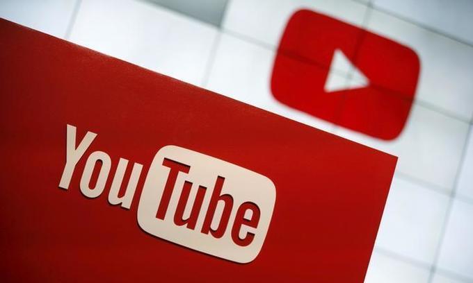 Vietnam accuses YouTube of 'slander and distortion' in videos