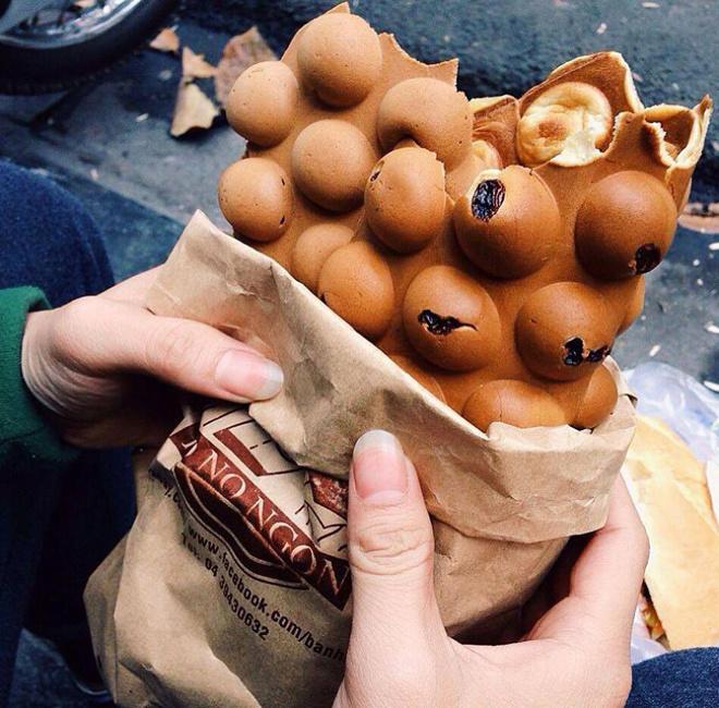 ham-long-must-visit-food-street-in-hanoi