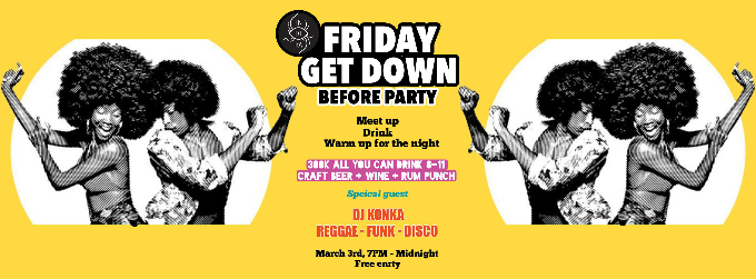 friday-get-down-at-indika-before-party-feat-dj-konka