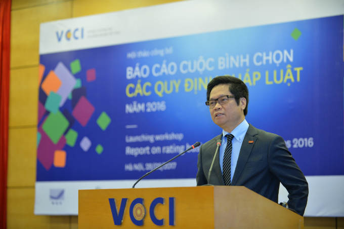 vietnamese-businesses-rank-best-worst-government-regulations
