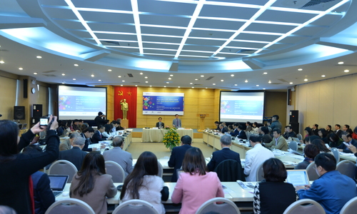 Vietnamese businesses rank best, worst government regulations