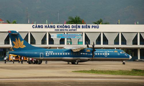 Wandering dog on runway causes flight delay in northern Vietnam