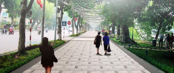 plan-for-hanoi-walk-of-fame-falls-short-of-red-carpet-reception-2