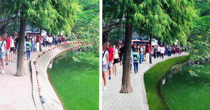 plan-for-hanoi-walk-of-fame-falls-short-of-red-carpet-reception-3