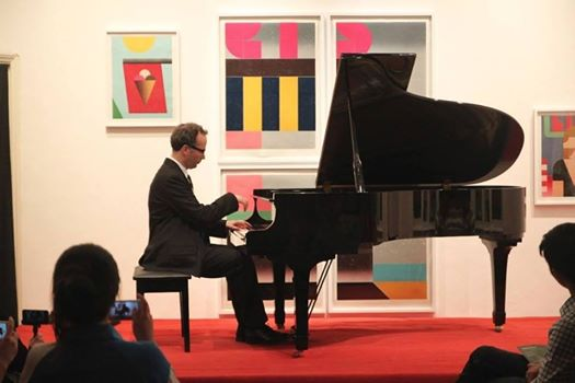 piano-concert-with-boris-schonleber