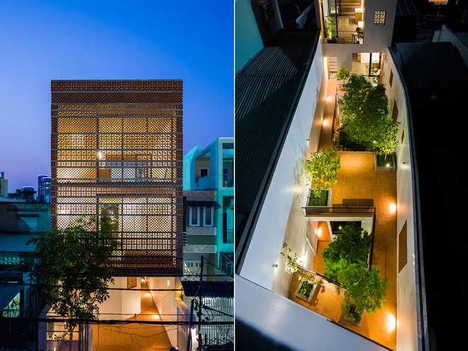 house-in-saigons-narrow-alley-features-patterned-brick-walls-10