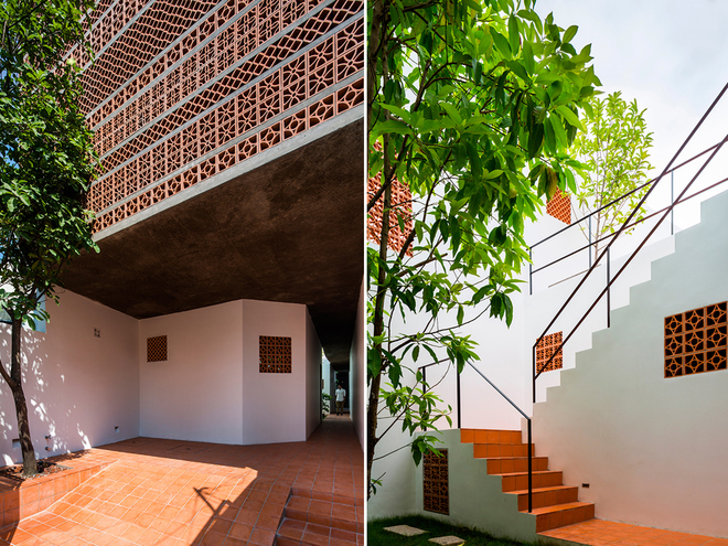 house-in-saigons-narrow-alley-features-patterned-brick-walls-4