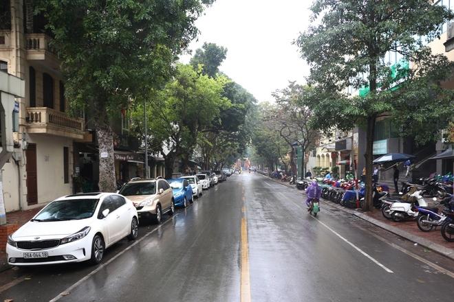 odd-even-parking-pulls-into-hanoi