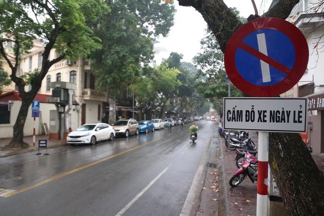 odd-even-parking-pulls-into-hanoi-1