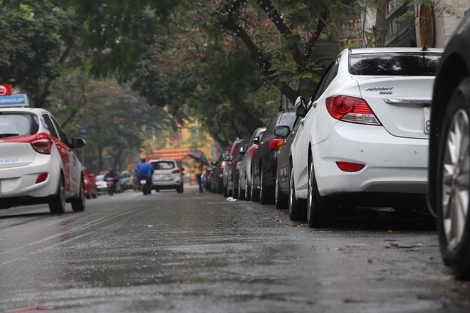 odd-even-parking-pulls-into-hanoi-2