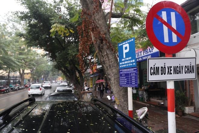 odd-even-parking-pulls-into-hanoi-3