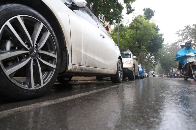 odd-even-parking-pulls-into-hanoi-4
