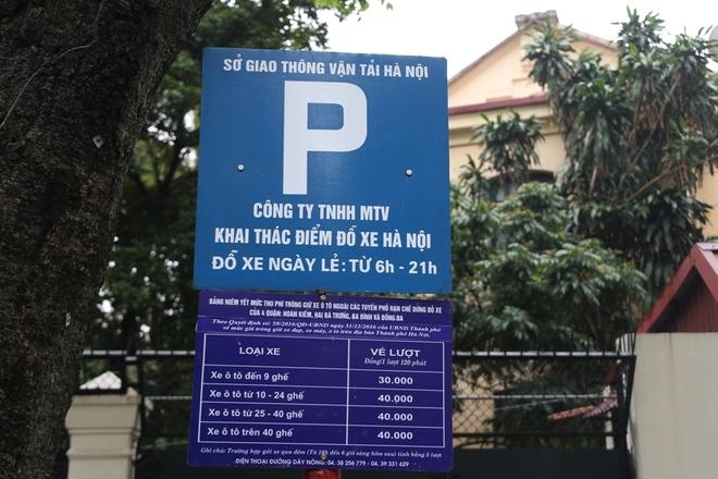 odd-even-parking-pulls-into-hanoi-7
