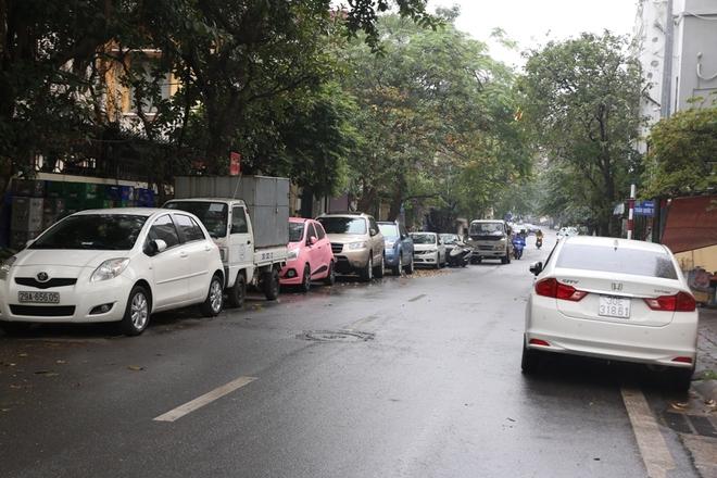 odd-even-parking-pulls-into-hanoi-8