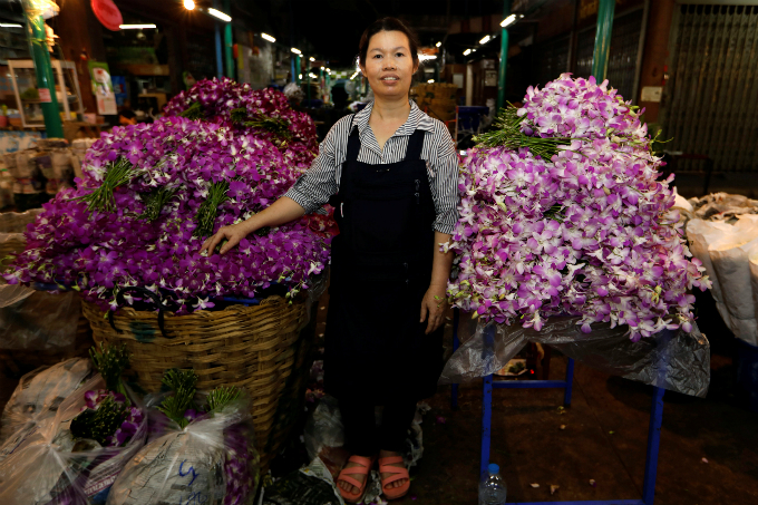 women-at-work-around-the-world-1