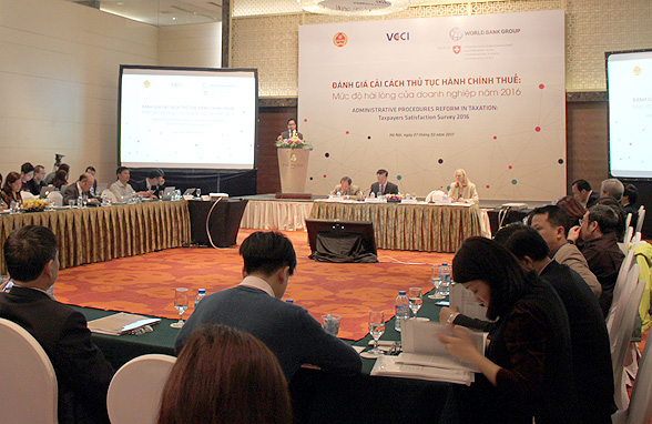 vietnamese-businesses-pleased-with-tax-reforms