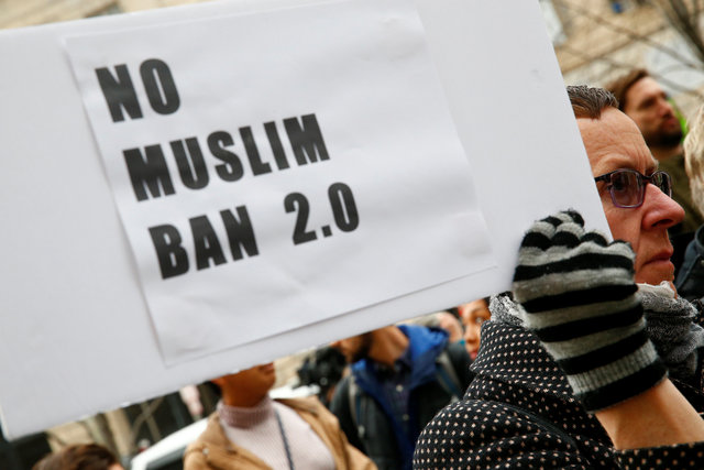 more-states-seek-to-halt-trumps-new-travel-ban-in-court