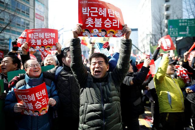 south-korea-court-removes-president-park-from-office-over-scandal